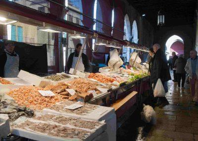 CASA TRECENTO Rialto Market 3 minute walk