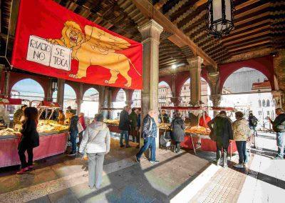 Mercato Rialto 5_web_Croce