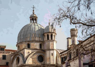Chiesa Miracoli 2_web_Croce