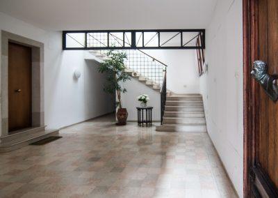 ROSA DELLA LAGUNA apartment