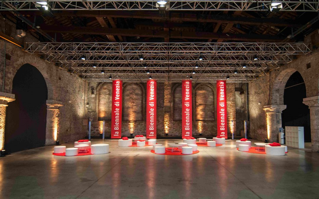 BIENNALE ART EXHIBITION 2019: WHEN IT TAKES PLACE AND WHAT IT IS ABOUT