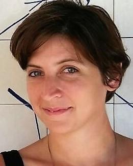 Daniela Levera